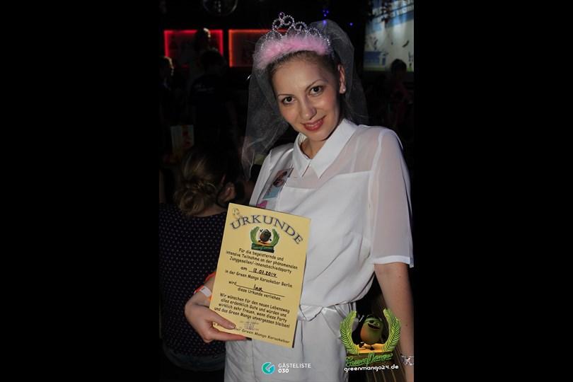 https://www.gaesteliste030.de/Partyfoto #115 Green Mango Berlin vom 12.07.2014