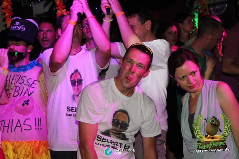 https://www.gaesteliste030.de/Partyfoto #132 Green Mango Berlin vom 12.07.2014