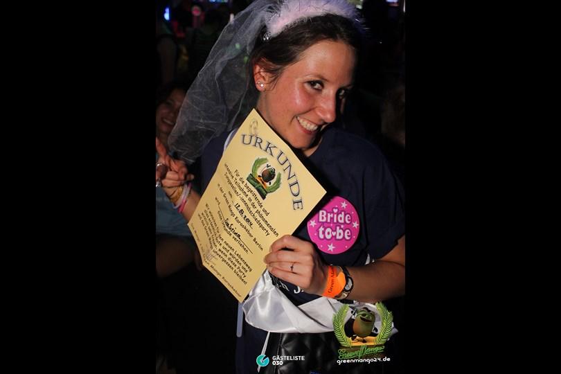 https://www.gaesteliste030.de/Partyfoto #56 Green Mango Berlin vom 12.07.2014