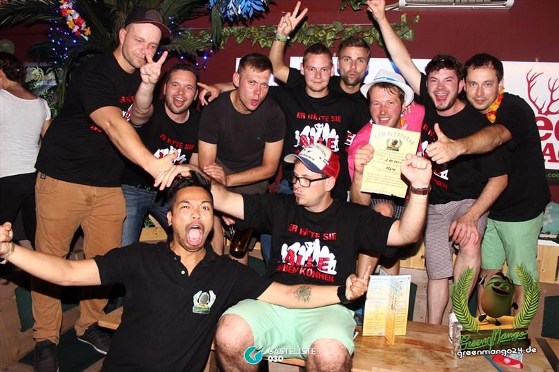 https://www.gaesteliste030.de/Partyfoto #129 Green Mango Berlin vom 12.07.2014