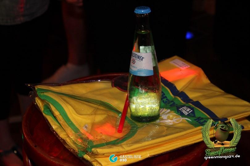 https://www.gaesteliste030.de/Partyfoto #138 Green Mango Berlin vom 12.07.2014