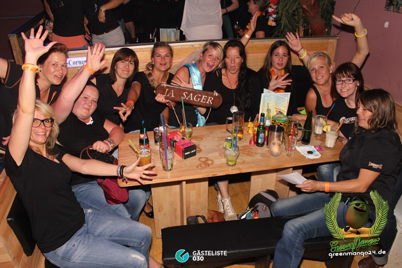 https://www.gaesteliste030.de/Partyfoto #24 Green Mango Berlin vom 12.07.2014