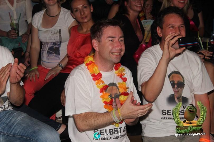 https://www.gaesteliste030.de/Partyfoto #79 Green Mango Berlin vom 12.07.2014