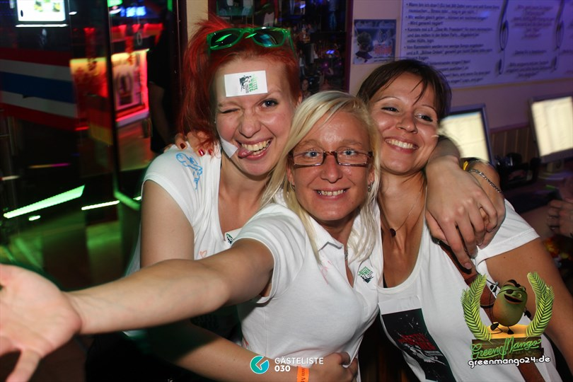 https://www.gaesteliste030.de/Partyfoto #20 Green Mango Berlin vom 12.07.2014