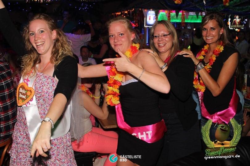 https://www.gaesteliste030.de/Partyfoto #31 Green Mango Berlin vom 12.07.2014