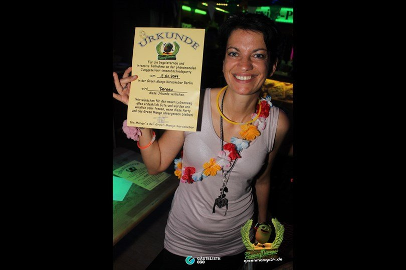 https://www.gaesteliste030.de/Partyfoto #120 Green Mango Berlin vom 12.07.2014