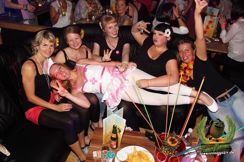 https://www.gaesteliste030.de/Partyfoto #35 Green Mango Berlin vom 12.07.2014