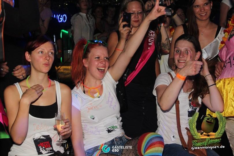 https://www.gaesteliste030.de/Partyfoto #97 Green Mango Berlin vom 12.07.2014