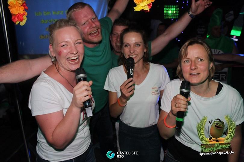 https://www.gaesteliste030.de/Partyfoto #16 Green Mango Berlin vom 12.07.2014