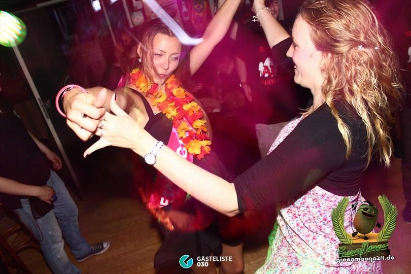 https://www.gaesteliste030.de/Partyfoto #149 Green Mango Berlin vom 12.07.2014