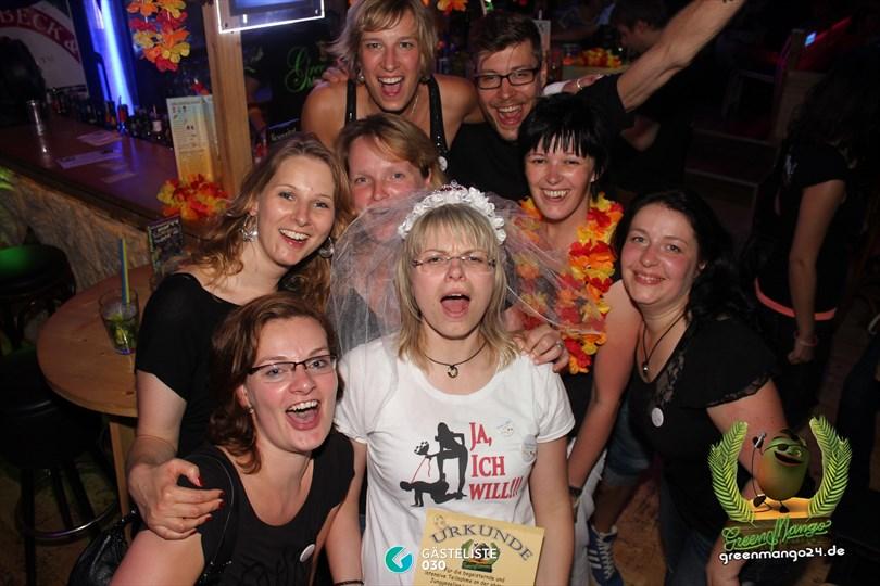 https://www.gaesteliste030.de/Partyfoto #110 Green Mango Berlin vom 12.07.2014