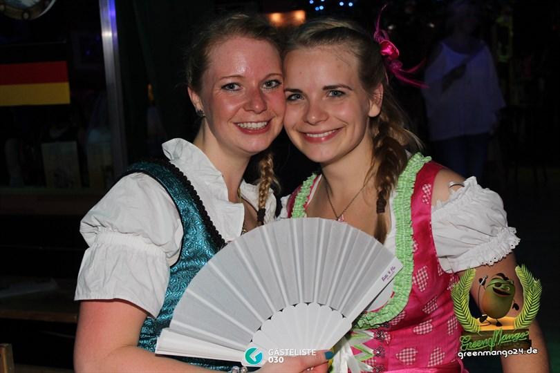 https://www.gaesteliste030.de/Partyfoto #133 Green Mango Berlin vom 12.07.2014
