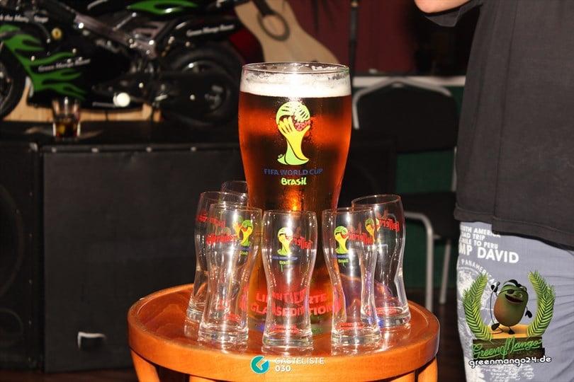 https://www.gaesteliste030.de/Partyfoto #116 Green Mango Berlin vom 12.07.2014