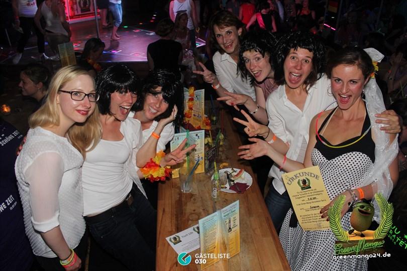 https://www.gaesteliste030.de/Partyfoto #68 Green Mango Berlin vom 12.07.2014