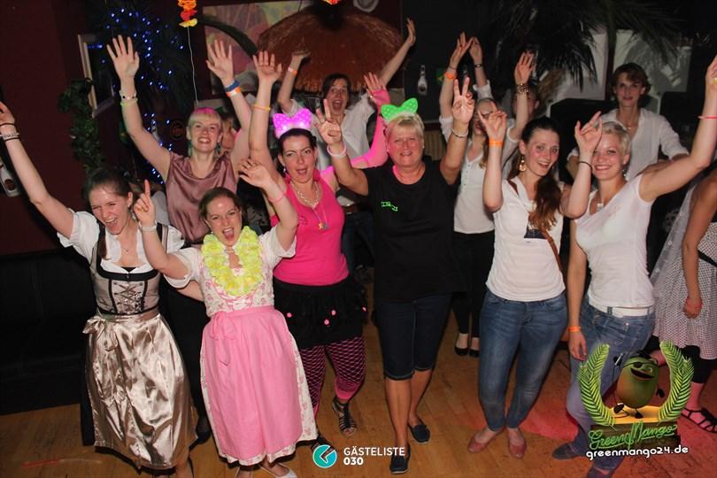 https://www.gaesteliste030.de/Partyfoto #126 Green Mango Berlin vom 12.07.2014