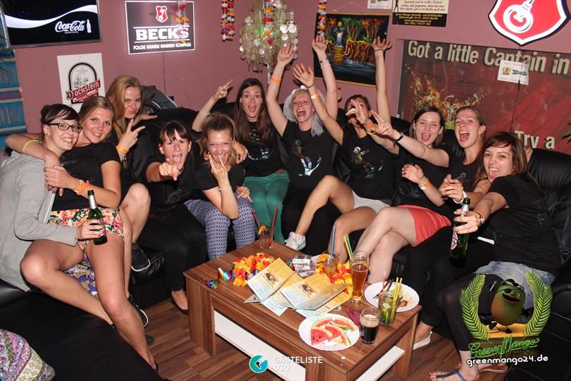 https://www.gaesteliste030.de/Partyfoto #18 Green Mango Berlin vom 12.07.2014