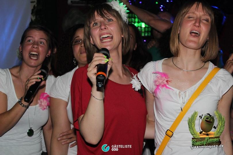 https://www.gaesteliste030.de/Partyfoto #27 Green Mango Berlin vom 12.07.2014