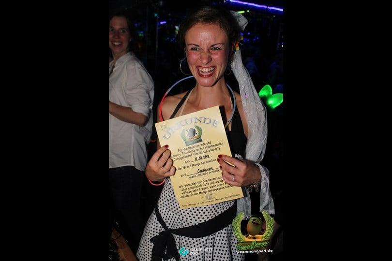 https://www.gaesteliste030.de/Partyfoto #67 Green Mango Berlin vom 12.07.2014