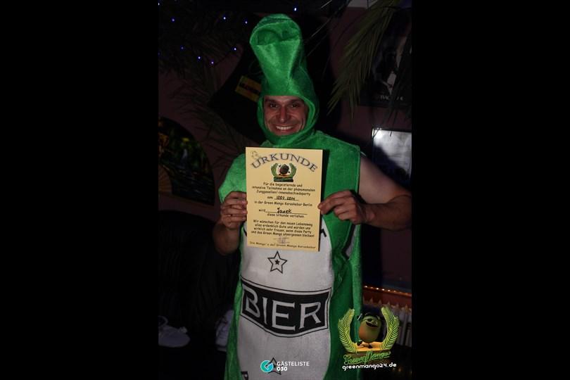 https://www.gaesteliste030.de/Partyfoto #83 Green Mango Berlin vom 12.07.2014