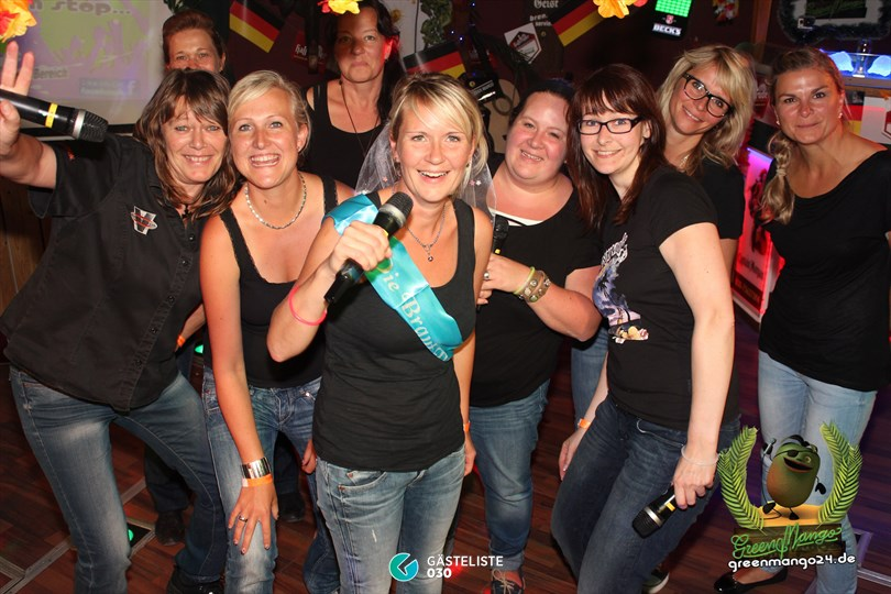 https://www.gaesteliste030.de/Partyfoto #12 Green Mango Berlin vom 12.07.2014
