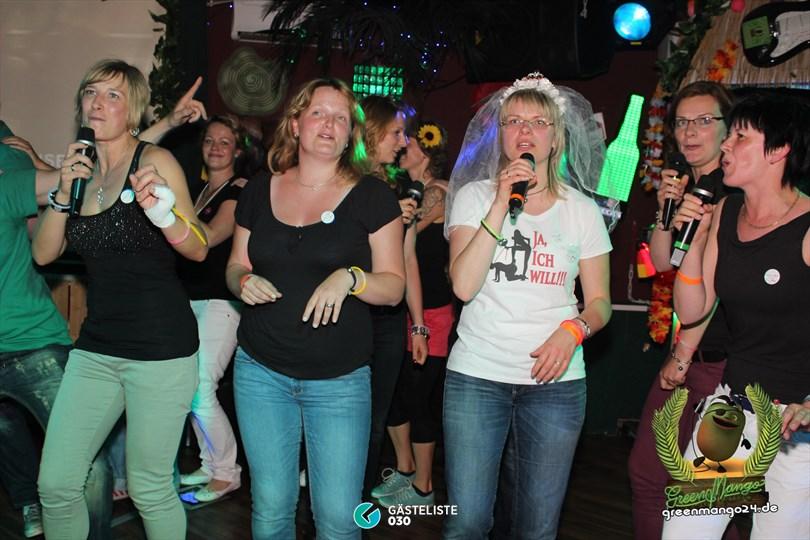 https://www.gaesteliste030.de/Partyfoto #30 Green Mango Berlin vom 12.07.2014