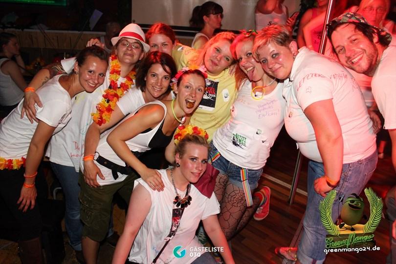 https://www.gaesteliste030.de/Partyfoto #124 Green Mango Berlin vom 12.07.2014