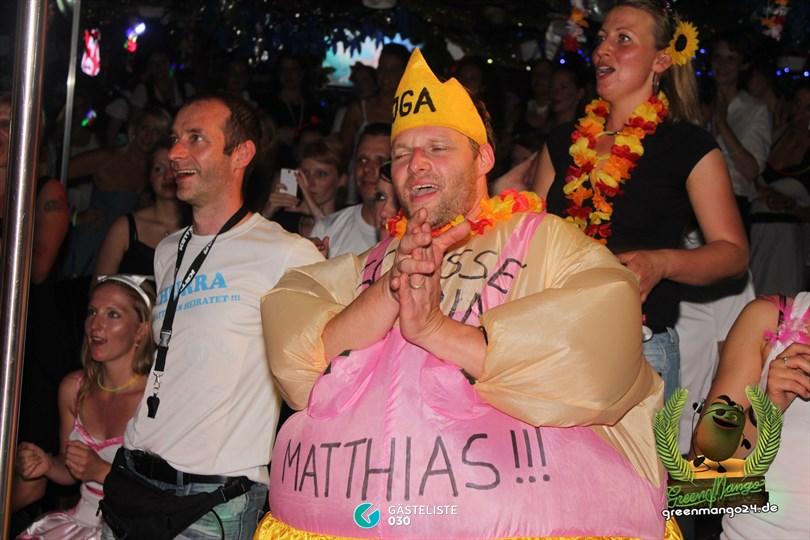 https://www.gaesteliste030.de/Partyfoto #81 Green Mango Berlin vom 12.07.2014