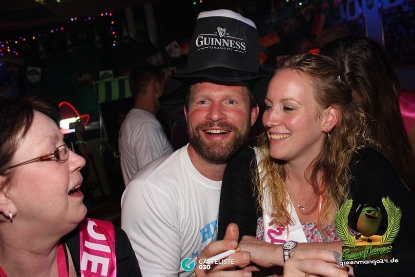 https://www.gaesteliste030.de/Partyfoto #29 Green Mango Berlin vom 12.07.2014