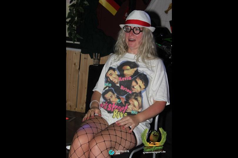 https://www.gaesteliste030.de/Partyfoto #96 Green Mango Berlin vom 12.07.2014