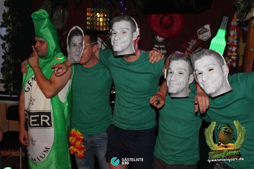 https://www.gaesteliste030.de/Partyfoto #17 Green Mango Berlin vom 12.07.2014