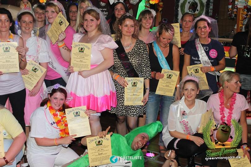 https://www.gaesteliste030.de/Partyfoto #37 Green Mango Berlin vom 12.07.2014