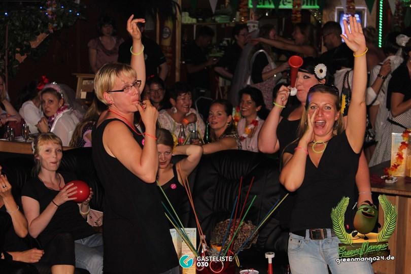 https://www.gaesteliste030.de/Partyfoto #13 Green Mango Berlin vom 12.07.2014