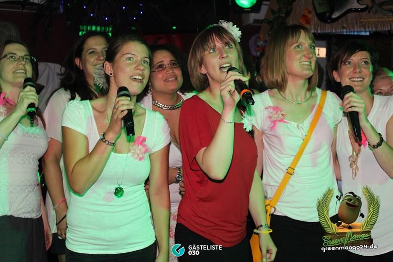 https://www.gaesteliste030.de/Partyfoto #26 Green Mango Berlin vom 12.07.2014
