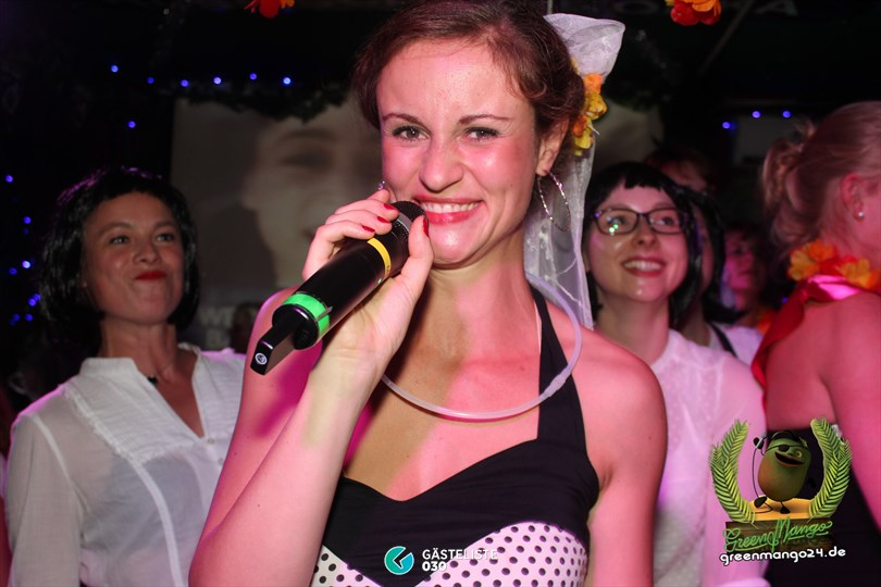 https://www.gaesteliste030.de/Partyfoto #49 Green Mango Berlin vom 12.07.2014