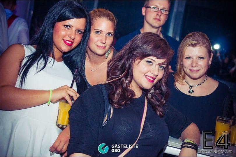 https://www.gaesteliste030.de/Partyfoto #16 E4 Berlin vom 19.07.2014