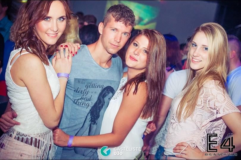 https://www.gaesteliste030.de/Partyfoto #32 E4 Berlin vom 19.07.2014
