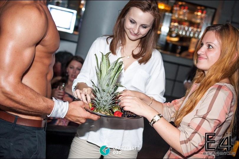 https://www.gaesteliste030.de/Partyfoto #54 E4 Berlin vom 19.07.2014