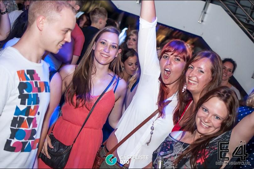 https://www.gaesteliste030.de/Partyfoto #53 E4 Berlin vom 19.07.2014
