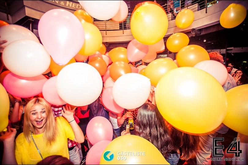 https://www.gaesteliste030.de/Partyfoto #75 E4 Berlin vom 19.07.2014