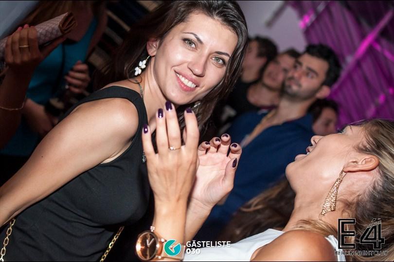 https://www.gaesteliste030.de/Partyfoto #94 E4 Berlin vom 19.07.2014
