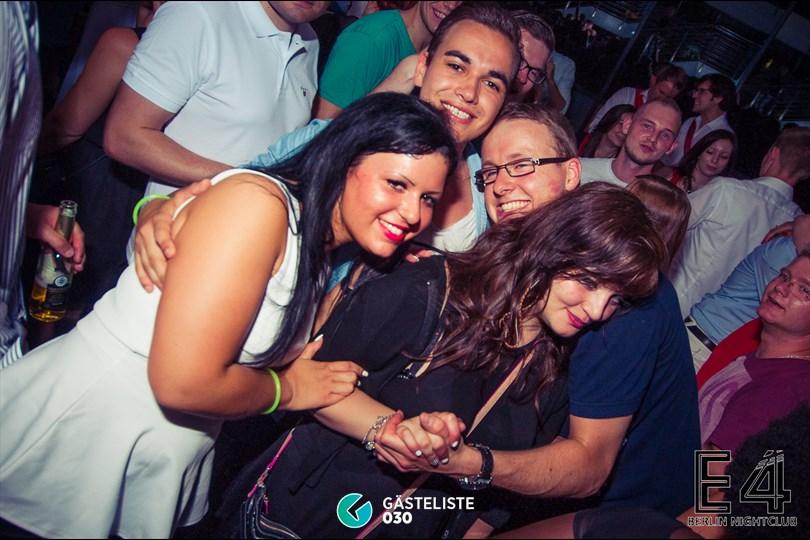 https://www.gaesteliste030.de/Partyfoto #80 E4 Berlin vom 19.07.2014