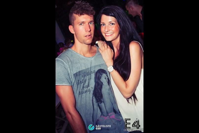 https://www.gaesteliste030.de/Partyfoto #86 E4 Berlin vom 19.07.2014