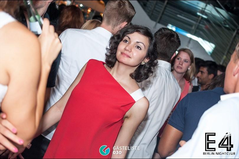 https://www.gaesteliste030.de/Partyfoto #119 E4 Berlin vom 19.07.2014