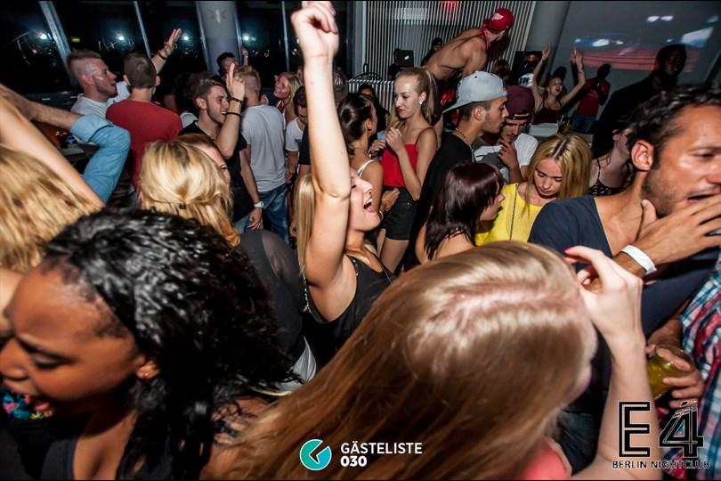 https://www.gaesteliste030.de/Partyfoto #78 E4 Berlin vom 19.07.2014