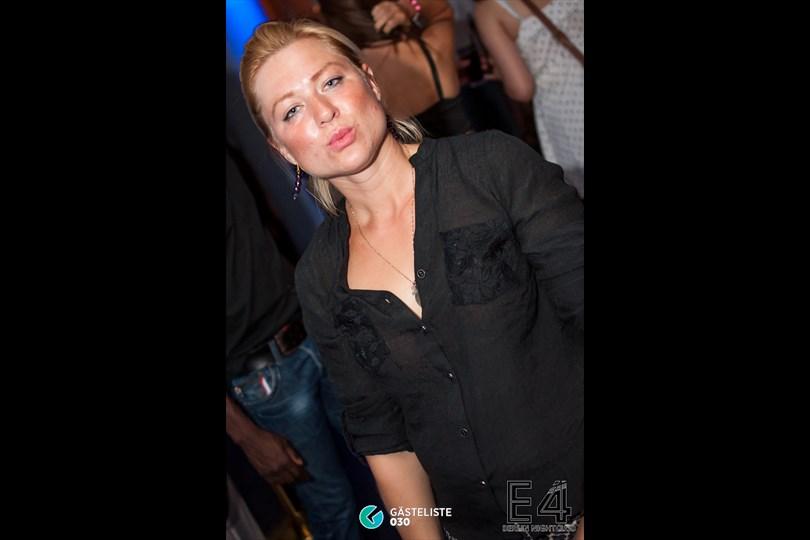 https://www.gaesteliste030.de/Partyfoto #121 E4 Berlin vom 19.07.2014