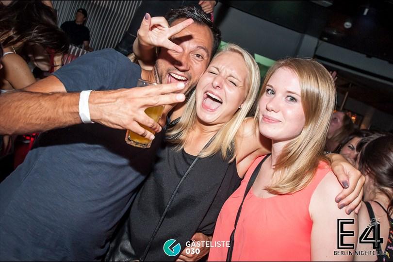 https://www.gaesteliste030.de/Partyfoto #81 E4 Berlin vom 19.07.2014