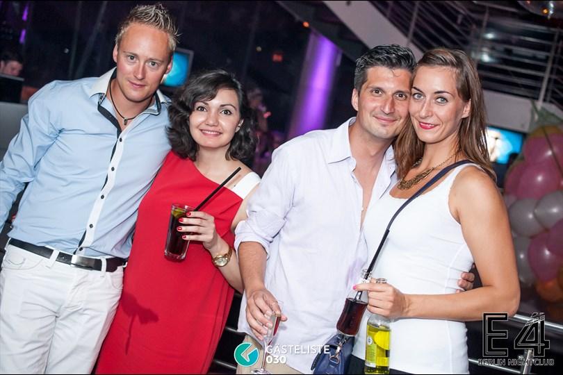 https://www.gaesteliste030.de/Partyfoto #58 E4 Berlin vom 19.07.2014