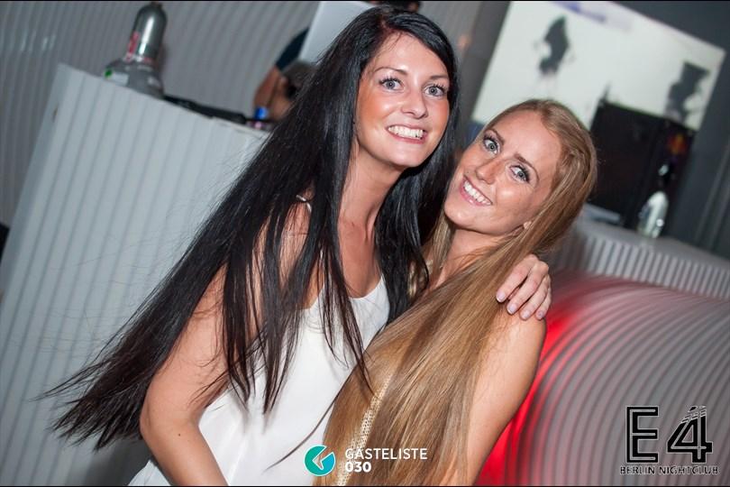 https://www.gaesteliste030.de/Partyfoto #48 E4 Berlin vom 19.07.2014