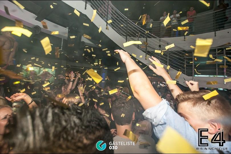 https://www.gaesteliste030.de/Partyfoto #83 E4 Berlin vom 19.07.2014