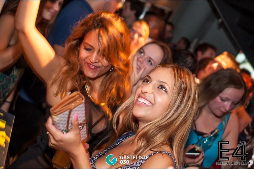 https://www.gaesteliste030.de/Partyfoto #98 E4 Berlin vom 19.07.2014